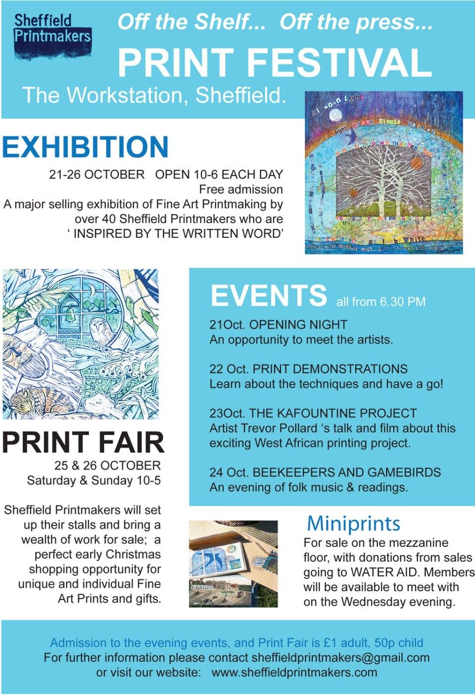 festival-leaflet-2014