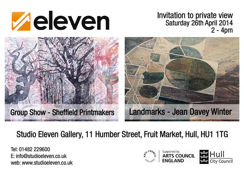Sheffield-Printmakers-and-J