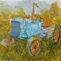 Tractor - low res