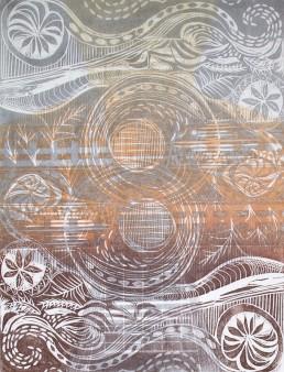 Enantiomorph (609 x 800)