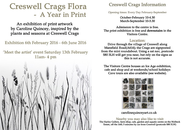 Creswell _Crags_small