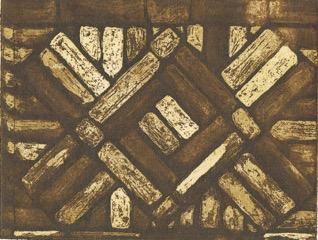 Portland Bricks Mair Richards