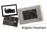 Images of Whitby - Angela Harpham