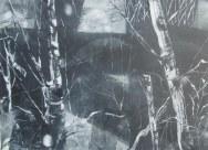 Not Dark Yet - ALex McArthur